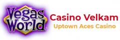 Casino Velkam