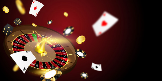 Online Casino Tricks You By No Means Knew