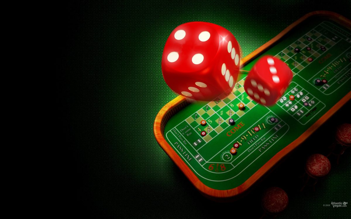 Quit Losing Time And Start Baccarat
