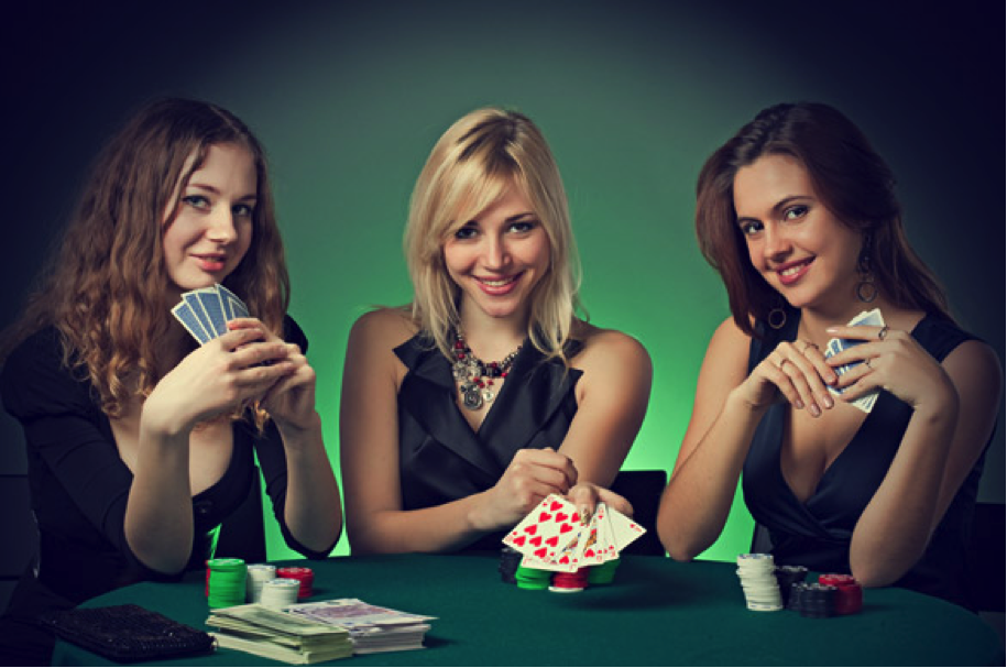Tips Concerning Casino You Need You Before
