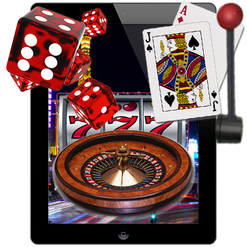 Online slots – Tips to consider