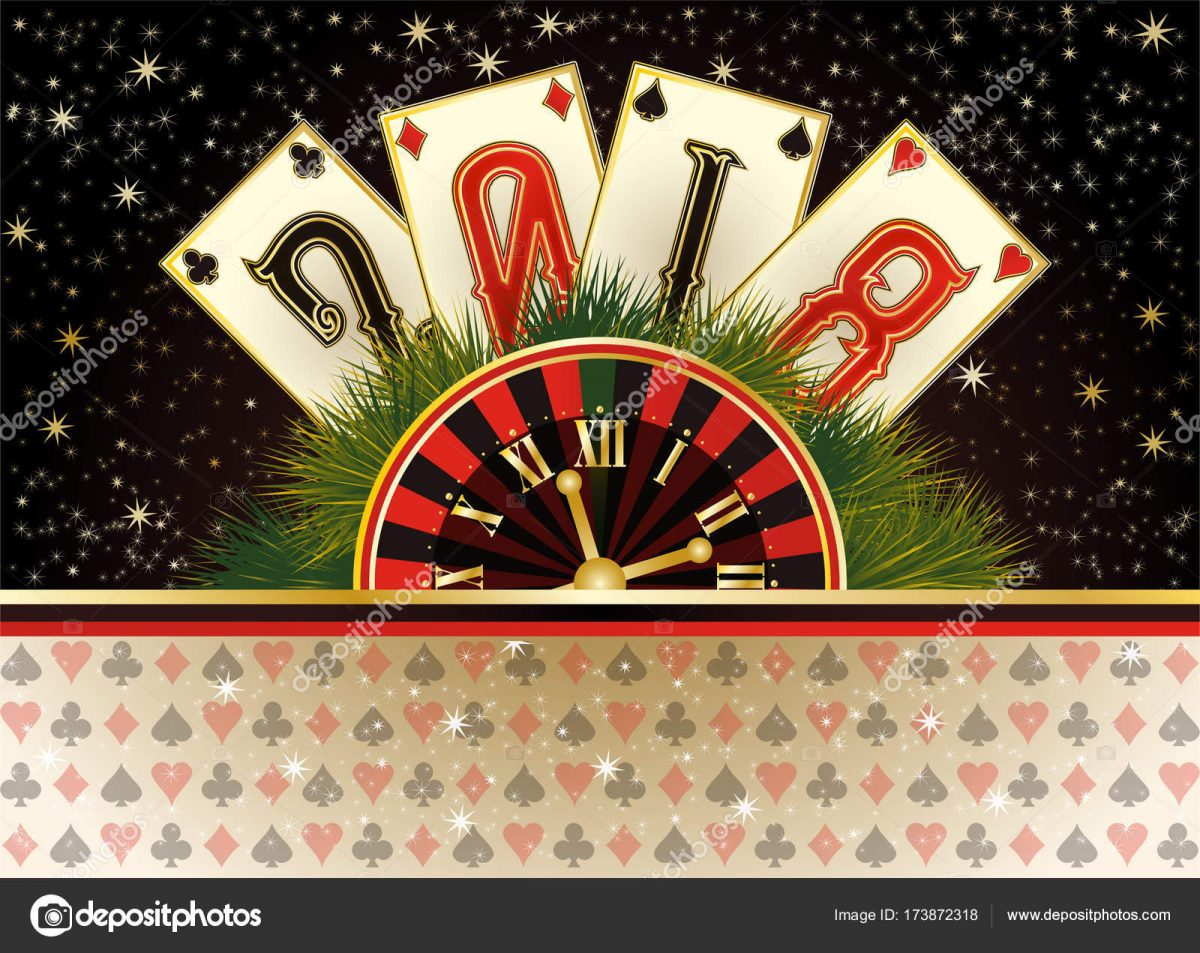 Four Key Techniques The Professionals Use For Casino