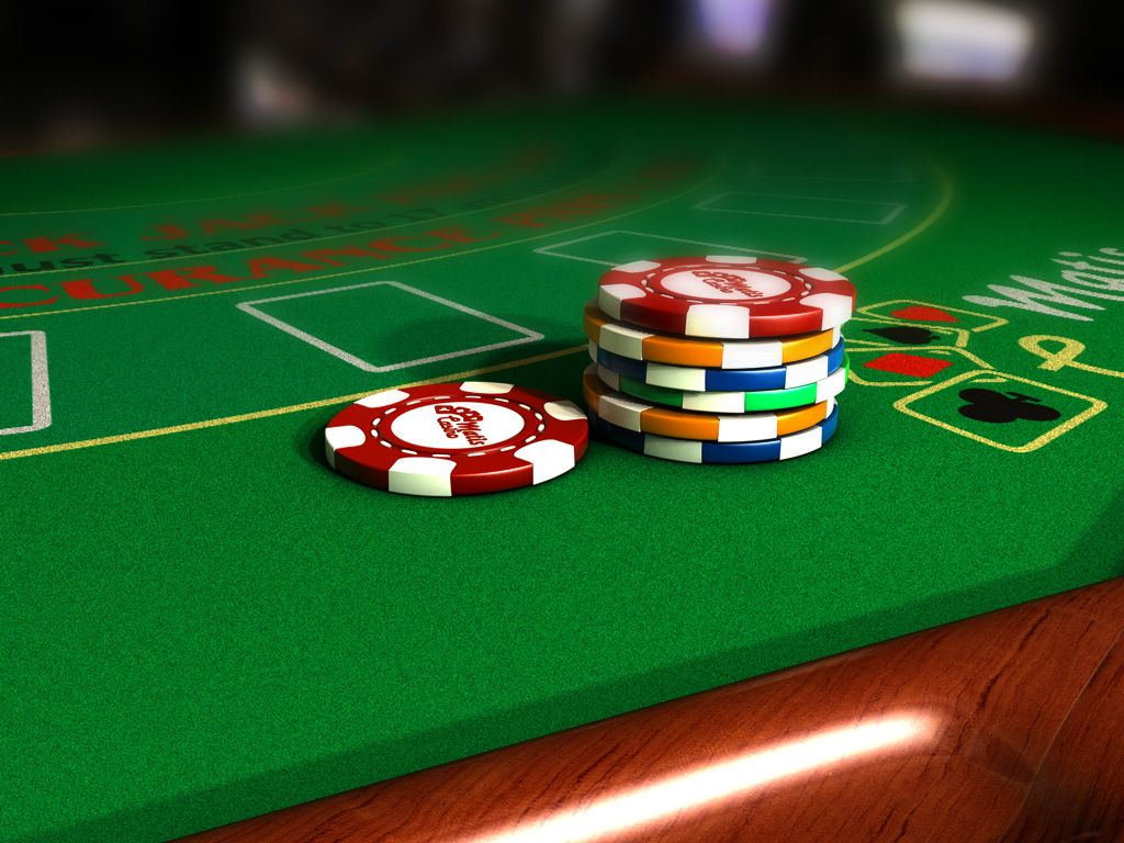 Too Busy? Try These Tips To Streamline Your Online Casino