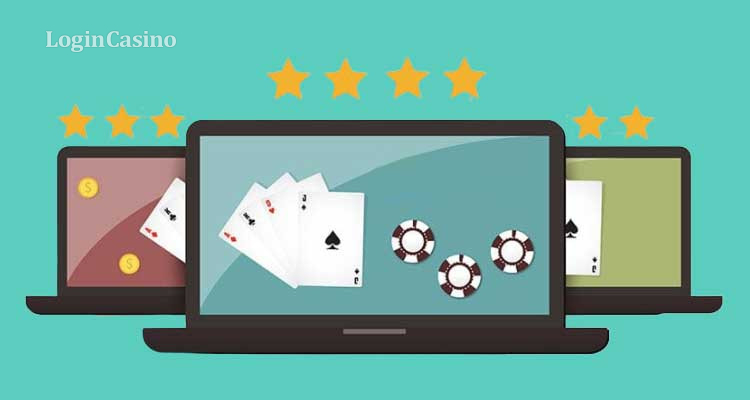 Why Every Thing You Know About Gambling Betting Is A Lie