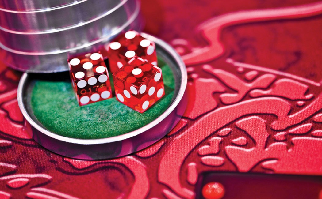 Habits Of Extremely Efficient Casino