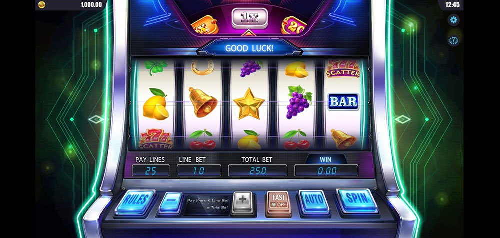 Who Else Would Like To Play Online Casino?